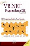 VB.NET Kitabı Cilt 1 - Programlama Dili